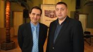 Дмитрий Макаренко - Великий Евангелист и Пастор (Украина)http://miracletent.org/