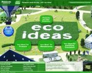Декларация        «eco ideas»