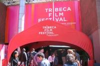 """Кинофестиваль """"Tribeca"""" начался с экологических фильмов."""