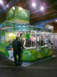 Компания Гейзер приняла участие в выставке в г. Рига