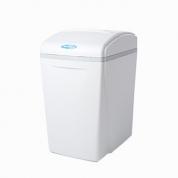 WaterBoss-700.Система умягчения и обезжелезивания воды