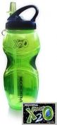 Эко бутылка для воды