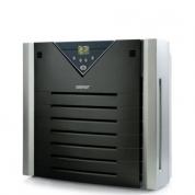 Zelmer - Очиститель воздуха 23Z030