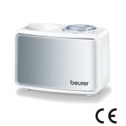 Мини-увлажнитель воздуха Baurer LB12