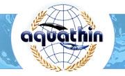 Aquathin Sodialite Soft and Clean - система для умягчения воды и удаления железа