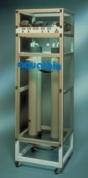 Aquathin PermaPort PPVM - высокопроизводительные системы обратного осмоса
