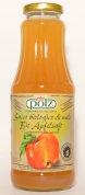 Pölz-1л. яблочного сока. BIO/100%