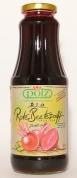 Pölz-1л. Свекольный сок. BIO/100%