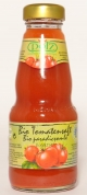 Pölz-0.2 л. Томатный сок. BIO/100%