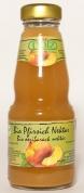 Pölz-0.2 л. Персиковый сок. BIO/100%