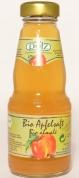 Pölz-0.2 л. Яблочный сок. BIO/100%