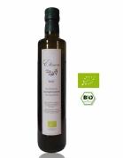 Оливковое масло из Греции. Холодный отжим, нефильтрованное, 0,5 л. RAW/BIO/Mild/Nativ extra/