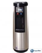 Кулер для воды AFDL-2-HQ