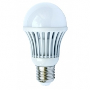 EcoEnergy LED 5W=40W E27 A55 [Тёплый свет]