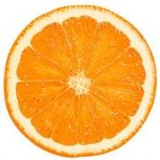 BIO Апельсины/Navel - 0,5 кг