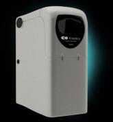 Компактная система умягчения воды Kinetico Mach Series Mach 2020c