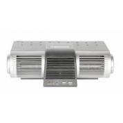Air Intelligent Comfort XJ-2100. Ионизатор. Очиститель воздуха