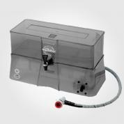 Aquathin-Kitchen Top. Настольный фильтр для воды. (Обратный осмос) Подробнее