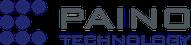 Портативный генератор водородной воды (чистый водород) PAINO (с ёмкостью) Made in Korea