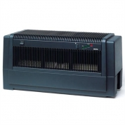Venta - Модель LW 80. Эта основная модель промышленной системы очистки и увлажнения воздуха