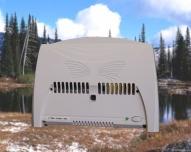 Ионизатор и очиститель воздуха Супер Плюс ECO-C. Подробнее.