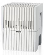 Venta - LW15  Cистема увлажнения и очищения воздуха. №1 в Европе!