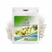 Корал-Майн (Coral-Mine) 30 пакетиков. Продукт регулирует водно-солевой и кислотно-щелочной баланс и улучшает общее состояние организма.