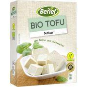 Tofu bez piedevām/Тофу без добавок. BIO. 2x200g