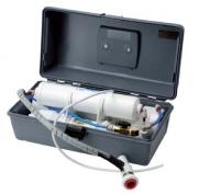 Aquathin-Roditravel. Мобильный фильтр для воды (обратный осмос) Подробнее