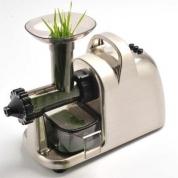 Электрическая соковыжималка Lexen Healthy Juicer