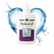 Гидросел (HydraCel) 60 мл. Создает условия для более активного участия жидкости в биохимических процессах.
